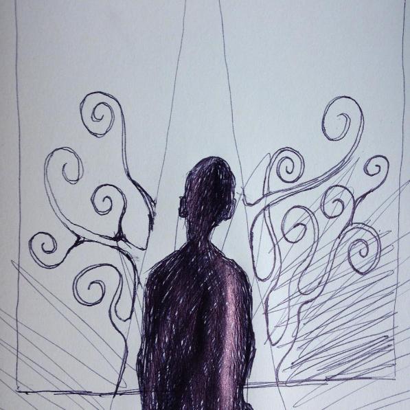 SHL Sketch 1
